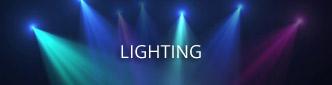 home_lighting