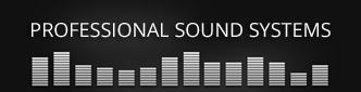 home_sound